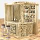 American Bar 3 - 3DOcean Item for Sale