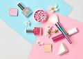 Cosmetic - PhotoDune Item for Sale