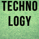 Technology Ambient Experience - AudioJungle Item for Sale
