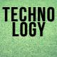 Futuristic Technology - AudioJungle Item for Sale