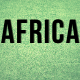 Nature Ambient Africa - AudioJungle Item for Sale