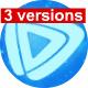 Upbeat Uplifting Presentational Background Pack - AudioJungle Item for Sale