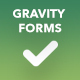 Gravity Forms Validation Rules - CodeCanyon Item for Sale