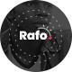 Rafo - Digital Agency WordPress Theme - ThemeForest Item for Sale