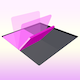 Block Fold Puzzle + Ready For Publish + Android - CodeCanyon Item for Sale