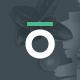 Ecolife - Organic WooCommerce WordPress Theme - ThemeForest Item for Sale
