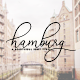 hamburg - GraphicRiver Item for Sale