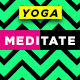 Meditation Background Music