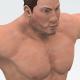 Bodybuilders - 3DOcean Item for Sale