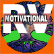 Powerful Motivation