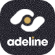 Adeline - Photography Portfolio Theme - ThemeForest Item for Sale