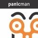 Panicman - GraphicRiver Item for Sale