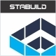 Stabuild - GraphicRiver Item for Sale