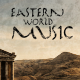 Cinematic Epic Eastern Empire Trailer