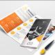 Trifold  Brochure Bundle - GraphicRiver Item for Sale