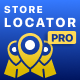 Responsive Store Locator Plugin for WordPress - CodeCanyon Item for Sale