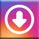 Instagram Downloader with Source Code - CodeCanyon Item for Sale
