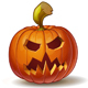 Halloween Laugh