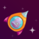 Space Shooter - HTML5 Game (Construct 3   C3p) - Puzzle Game Str8face - CodeCanyon Item for Sale