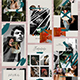 20 Instagram Stories Template - GraphicRiver Item for Sale