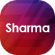 Sharma – Car Accessories Shop HTML Template - ThemeForest Item for Sale