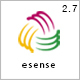 Esense - Vibrant and elegant WP theme - ThemeForest Item for Sale