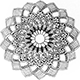 Cinematic Crescendo Logo Ident Reveal - AudioJungle Item for Sale