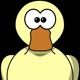 Duck Quack