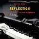Piano Cinematic Reflective