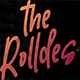 The Rolldes - GraphicRiver Item for Sale