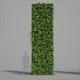 Vertical Garden 11 - 3DOcean Item for Sale