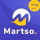 Martso - Multipurpose Premium Opencart 3 Theme - ThemeForest Item for Sale