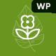 Landco - Garden & Landscaping WordPress Theme - ThemeForest Item for Sale
