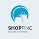 Leo ShopMall-  Supermarket PrestaShop Electronics Theme - ThemeForest Item for Sale
