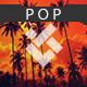 Energetic Pop - AudioJungle Item for Sale