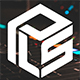 Ident For Logo - AudioJungle Item for Sale