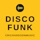 Disco Pop Funk
