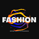 Stylish Fashion Intro - VideoHive Item for Sale