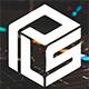 Corporate Technology - AudioJungle Item for Sale