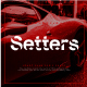 Setters - GraphicRiver Item for Sale