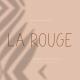 La Rouge – Handwritting Sans - GraphicRiver Item for Sale