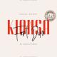 Kionsa – Ultra Condensed Font Duo - GraphicRiver Item for Sale