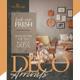 Deco Arrivals - Social Media Pack + Flyer Template - GraphicRiver Item for Sale