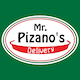 Pizano's Delivery: Unlimited pizza order website - CodeCanyon Item for Sale