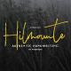 Hilmounte Signature - GraphicRiver Item for Sale