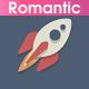 Romantic & Emotional Wedding Music