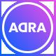 Adra - Modern & Creative Elementor Template Kit - ThemeForest Item for Sale