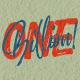 Onebillion font duo - GraphicRiver Item for Sale