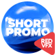 The Short Promo - VideoHive Item for Sale