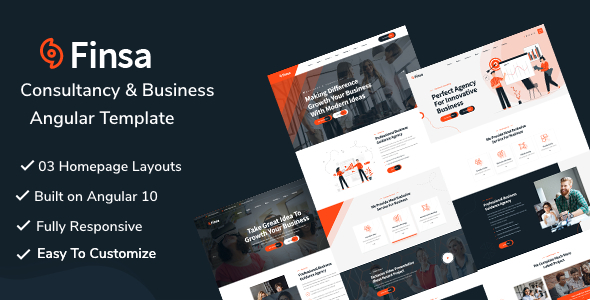 Review: Finsa -  Consultancy & Business Angular Template free download Review: Finsa -  Consultancy & Business Angular Template nulled Review: Finsa -  Consultancy & Business Angular Template